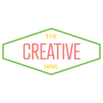 thecreativehive