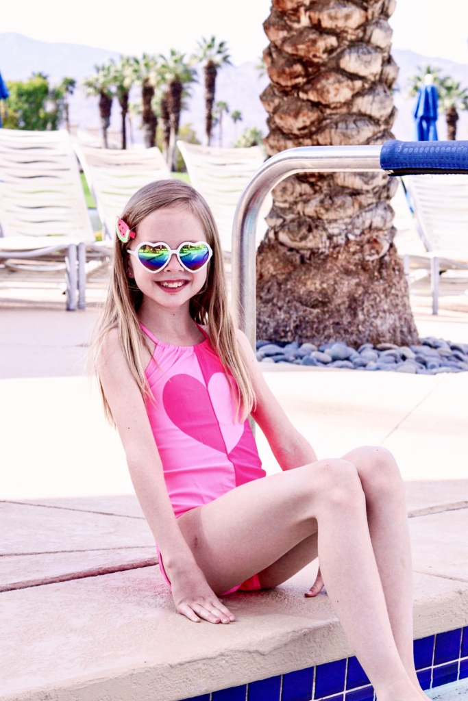 Appaman Waverly Swimsuit