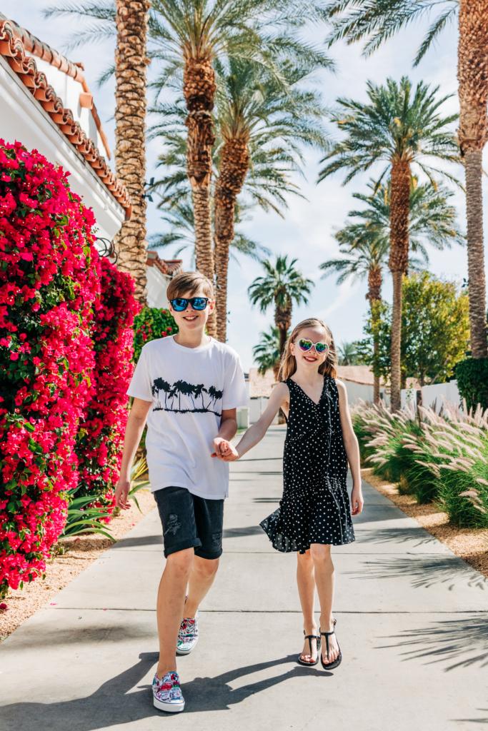 La Quinta Resort Photos