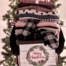 Chatty Girl Media Shop Canadian Christmas Gift Guide
