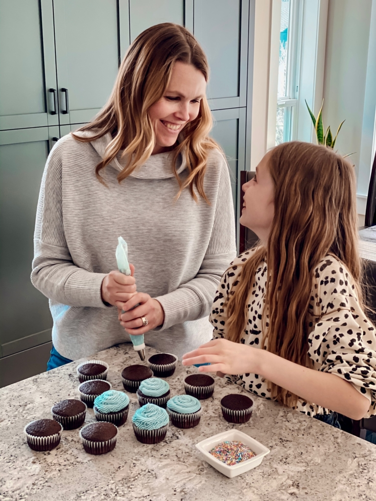 Chatty Girl Media Mother's Day Gift Guide