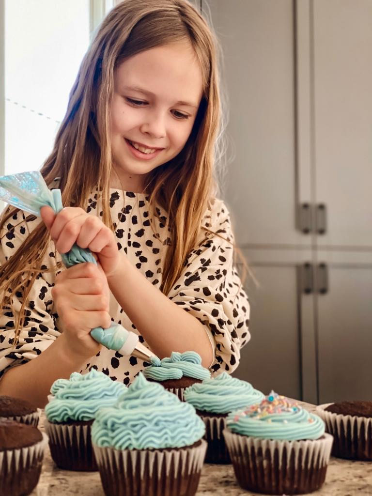 Crave Cupcakes